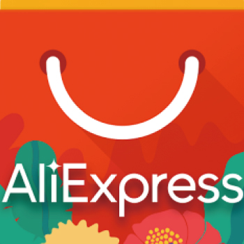 Ali Express Shop