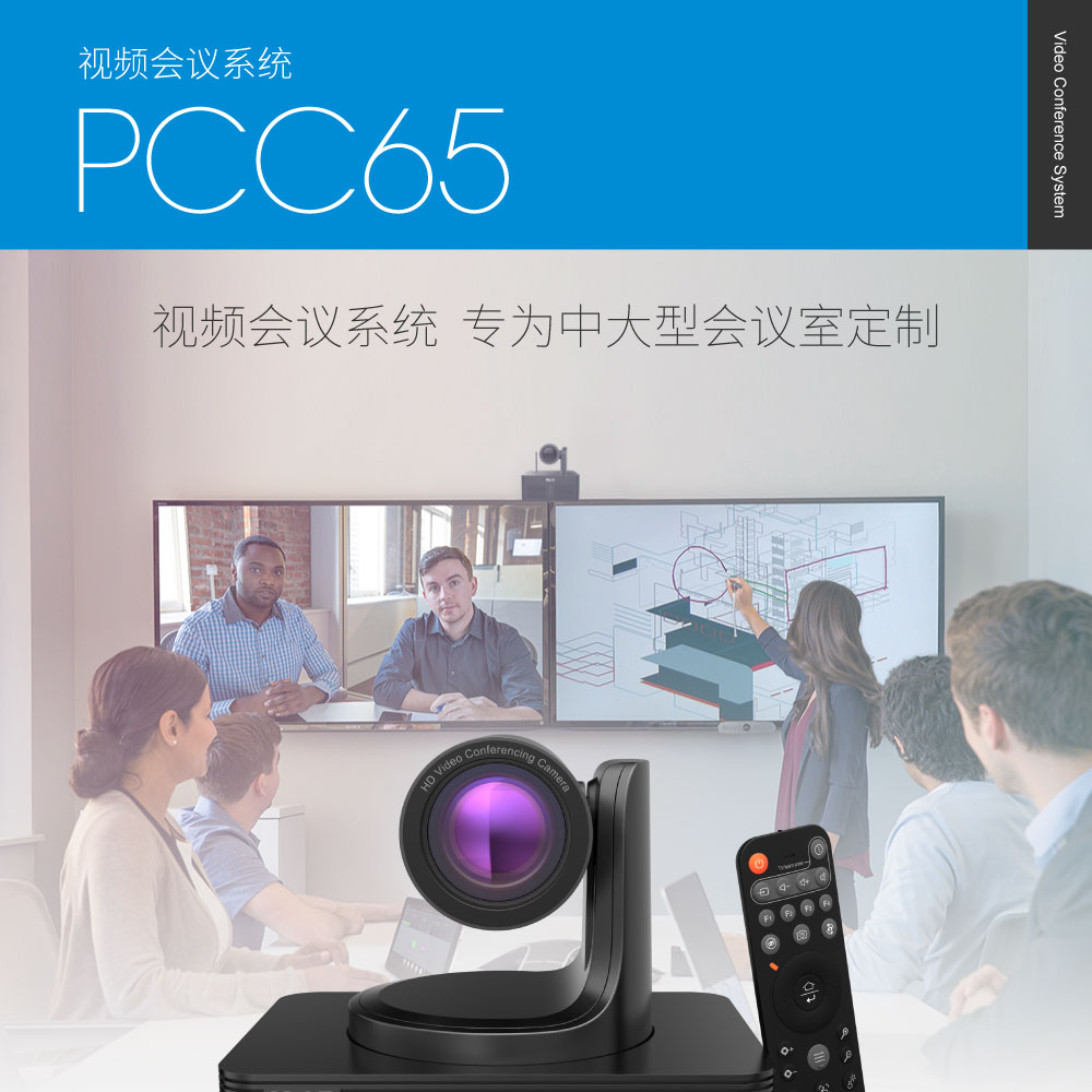 PCC65-1_01.jpg