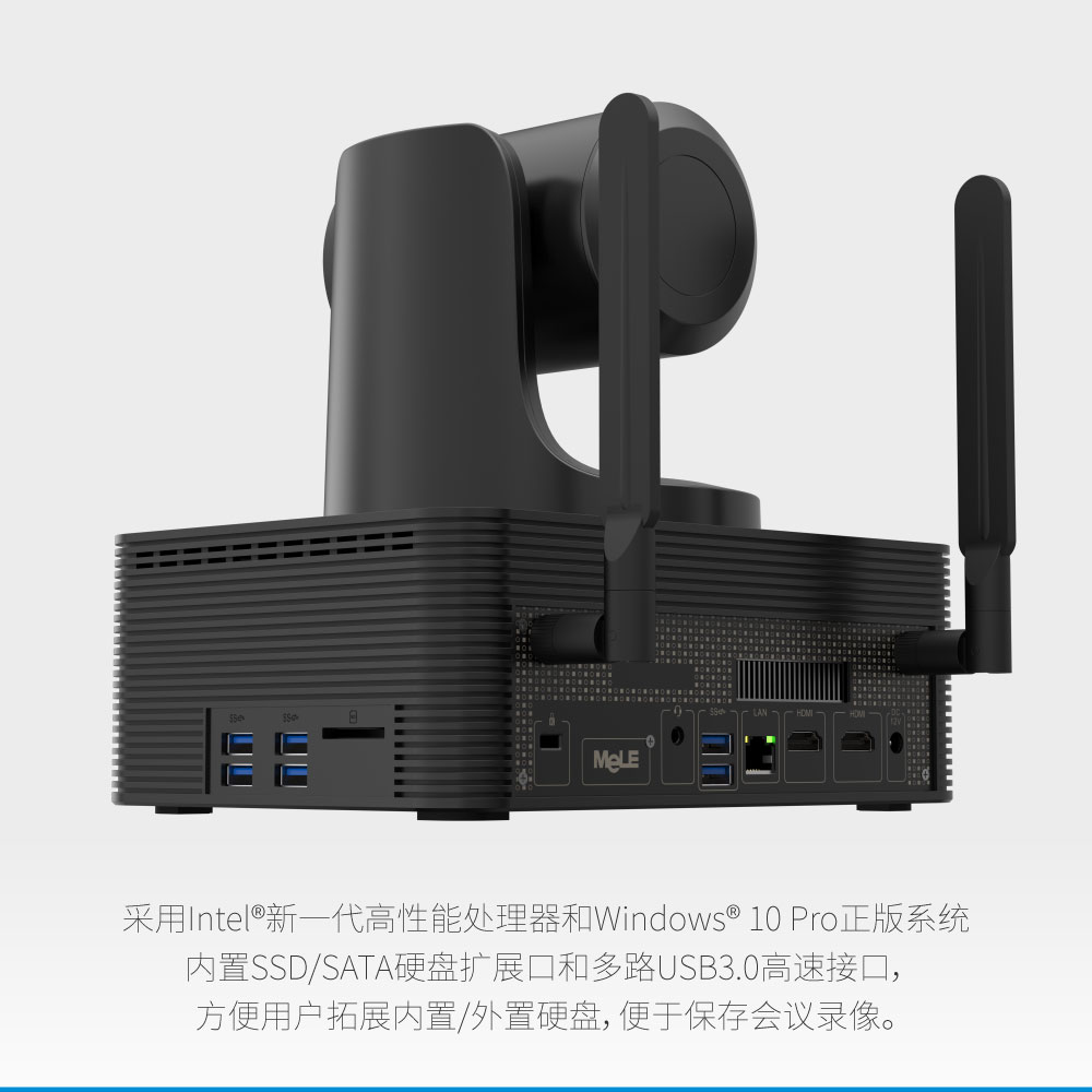 PCC65-2_01.jpg