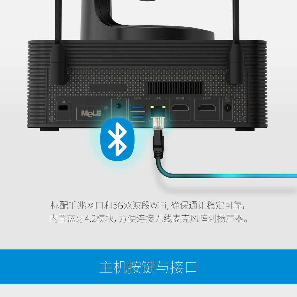 PCC65-2_04.jpg