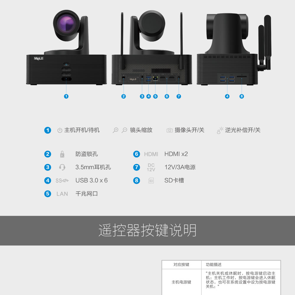 PCC65-2_05.jpg