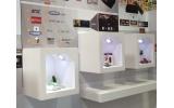 CEBIT 2014: MeLE's 4K UHD Media players leading the market