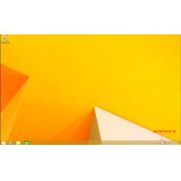 How To Upgrade MeLE Intel Mini PC_Windows 8.1 with Bing to Windows 10 Home